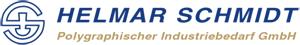 Helmar Schmidt GmbH - Hamburg